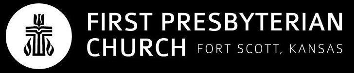 First Presbyterian Fort Scott